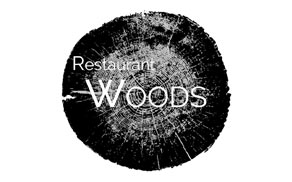 Restaurant Woods   Geel